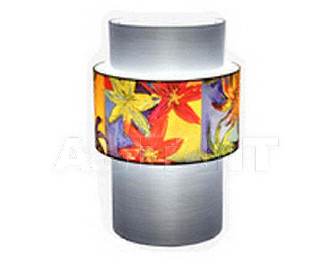 Купить Светильник настенный Bernd Unrecht lights / BUL 2013 FAR-W-06-E