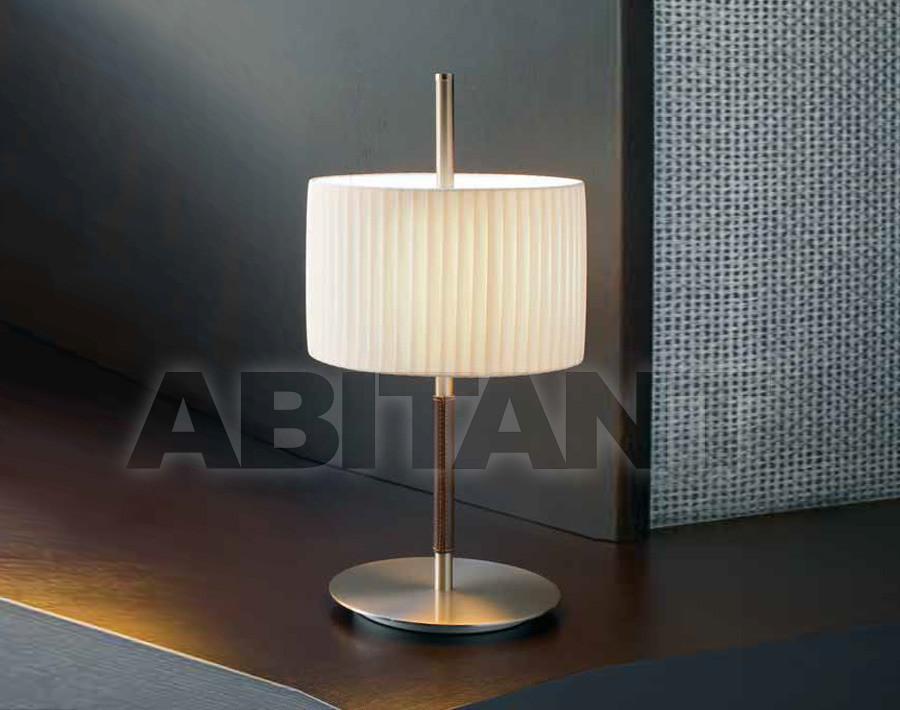 Купить Лампа настольная Bover Desk Lamp DANONA MESA