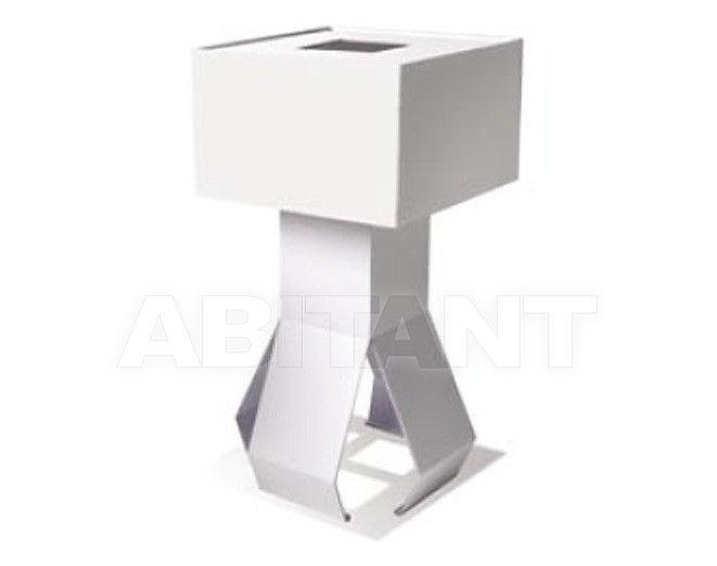 Купить Лампа настольная Bernd Unrecht lights / BUL 2013 TEL-T-BI-D