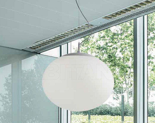 Купить Светильник Bover Wall Lights & Ceiling ELIPSE 50