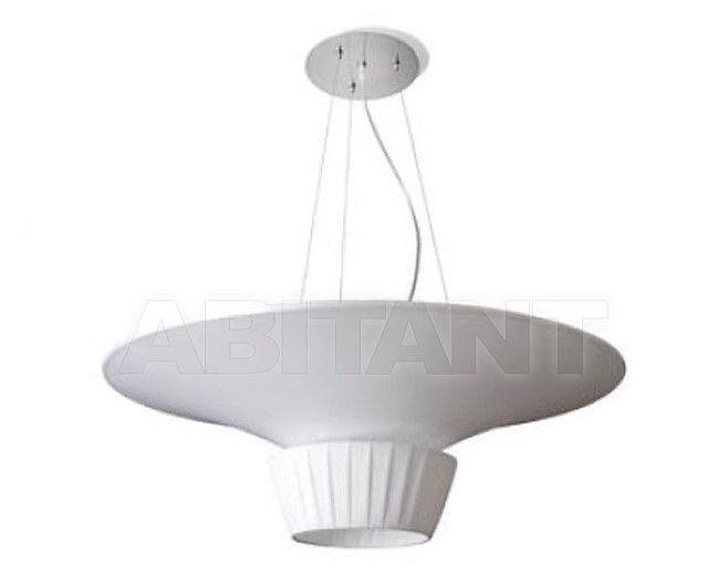 Купить Светильник Bernd Unrecht lights / BUL 2013 WING-S-11-E