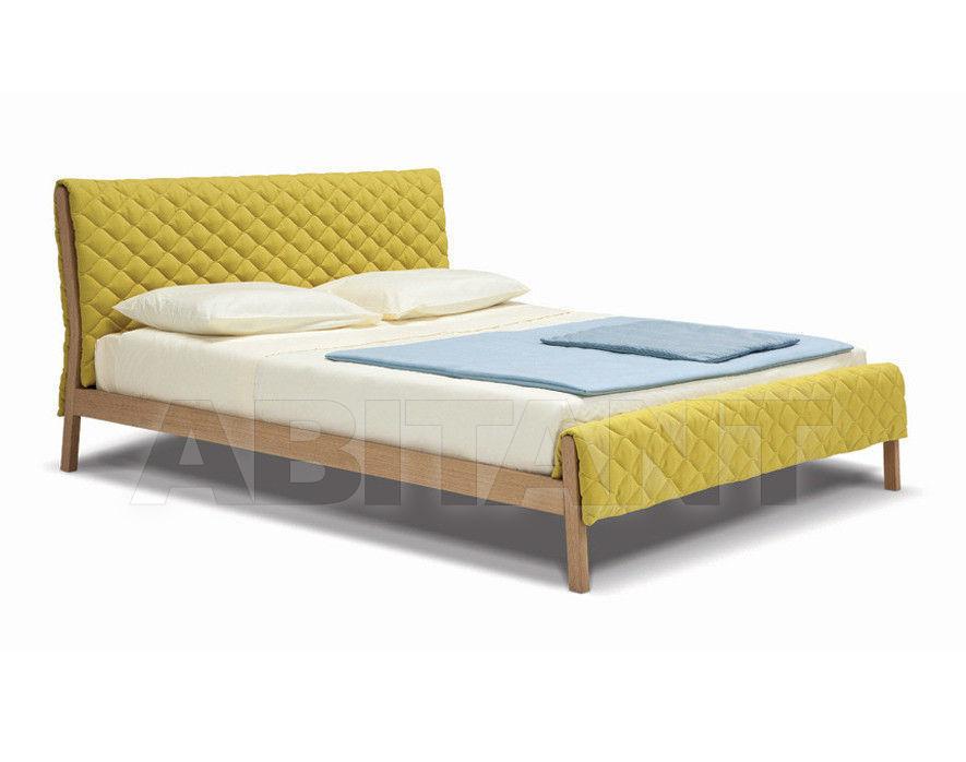 Купить Кровать Contempo Erik L041 374
