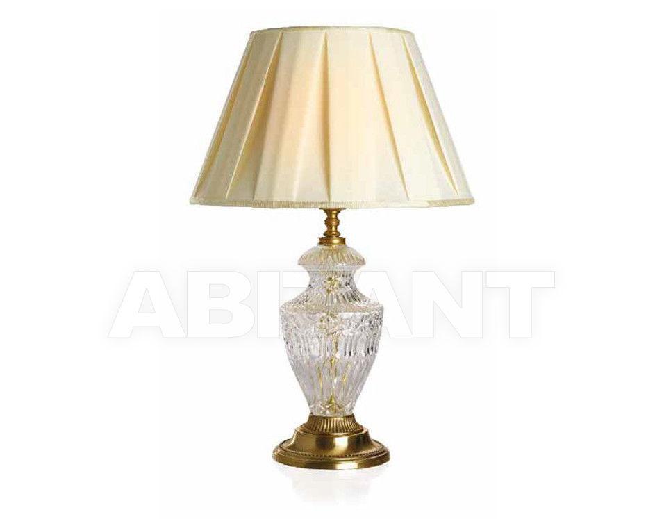 Купить Лампа настольная SòVER Lumis Classic 2304 CER