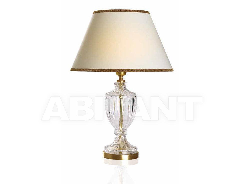 Купить Лампа настольная SòVER Lumis Classic 2309 CER