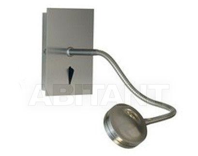 Купить Светильник настенный Bover Wall Lights & Ceiling FLEXO LEXA FL20505