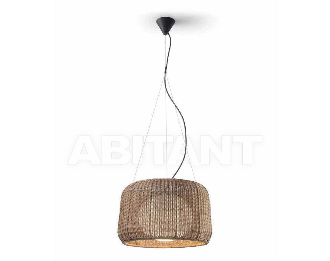 Купить Светильник Bover Wall Lights & Ceiling FORA 4130308