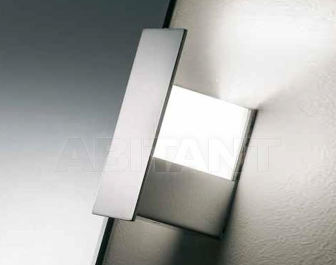 Купить Светильник настенный Bover Wall Lights & Ceiling KLEINE