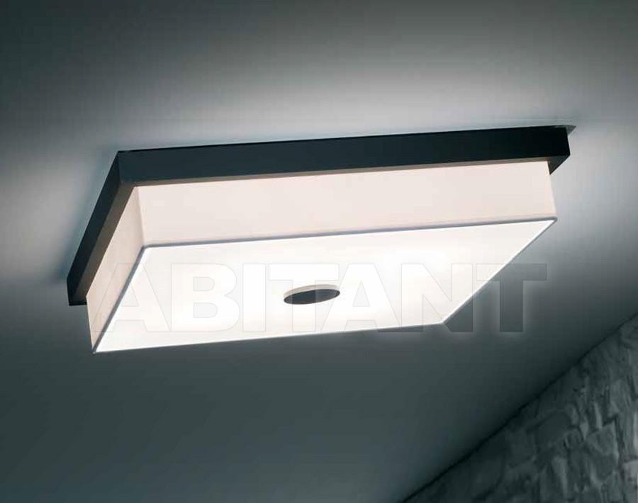 Купить Светильник Bover Pendant Lamps KUADRAT-I