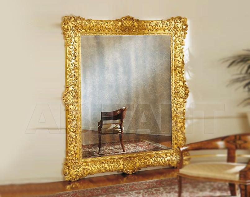 Купить Зеркало напольное Armando Rho Elegance A512