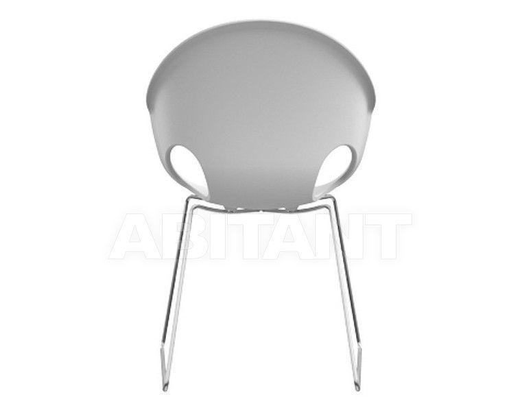 Купить Стул с подлокотниками Connection Seating Ltd 2012 MJU1ac