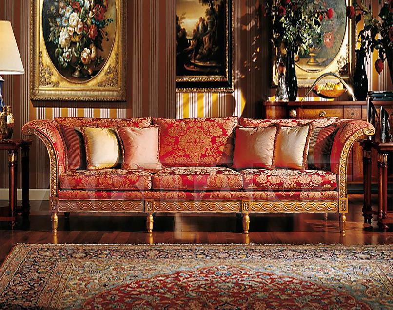 Купить Диван Armando Rho Elegance A663
