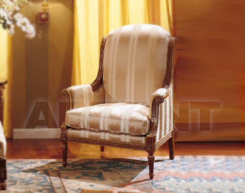 Купить Кресло Armando Rho Elegance A707