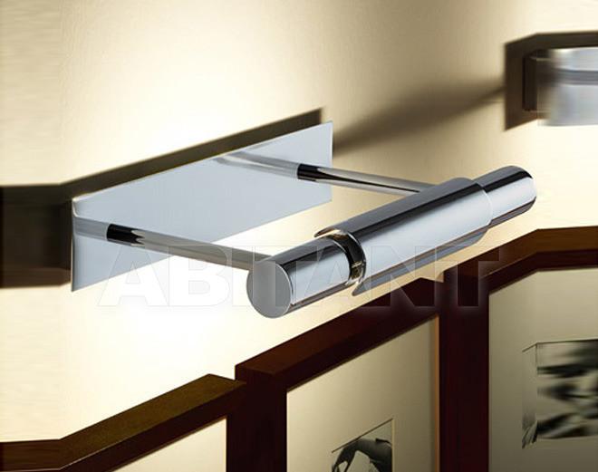 Купить Светильник настенный Bover Wall Lights & Ceiling LIBAN