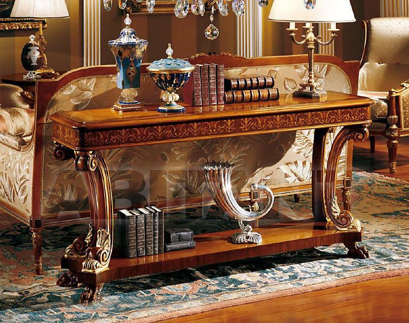 Купить Столик приставной Armando Rho Elegance A715