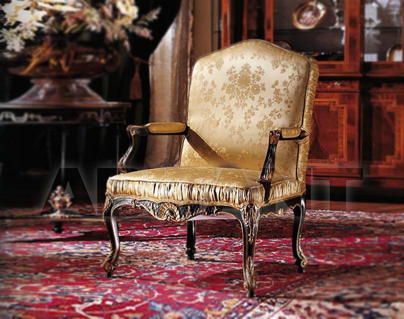 Купить Кресло Armando Rho Elegance A756
