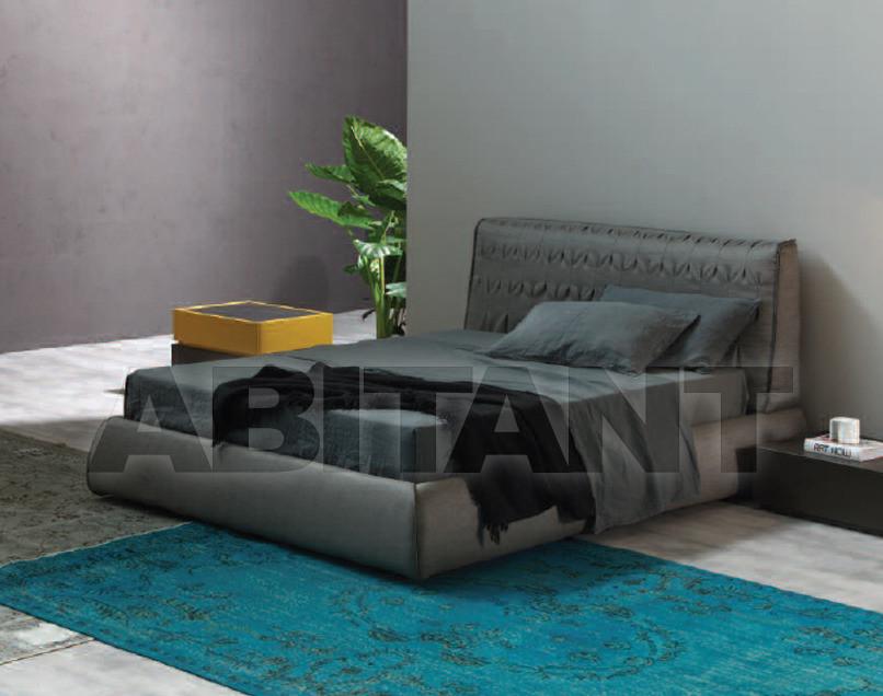 Купить Кровать MD House 2013 8850