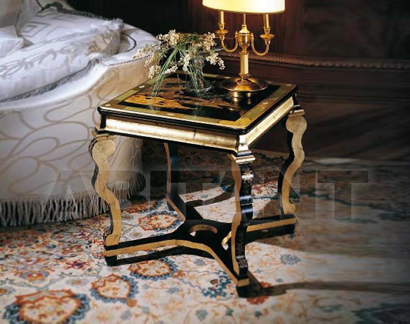 Купить Столик приставной Armando Rho Elegance A773