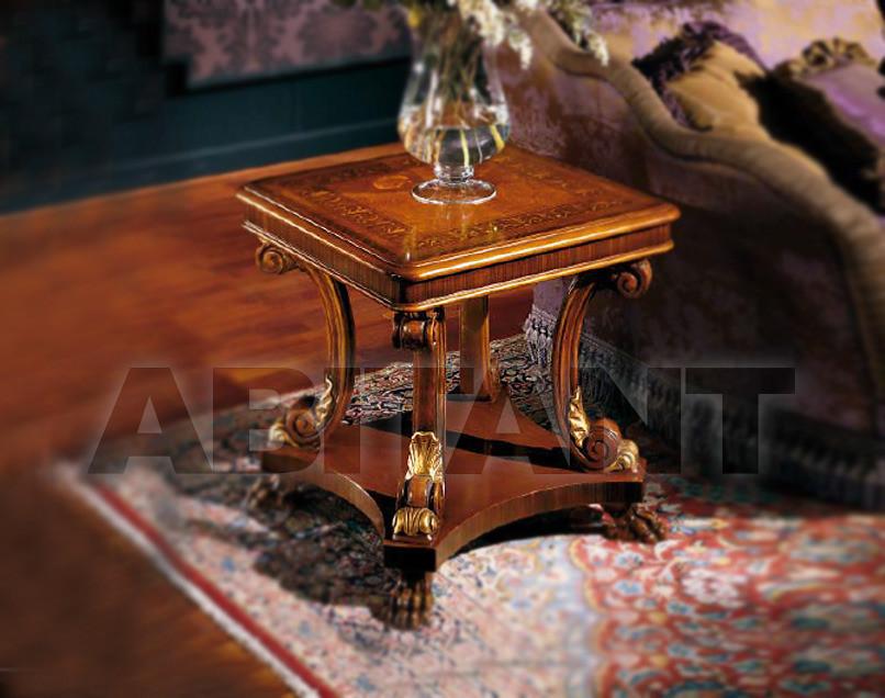 Купить Столик приставной Armando Rho Elegance B714