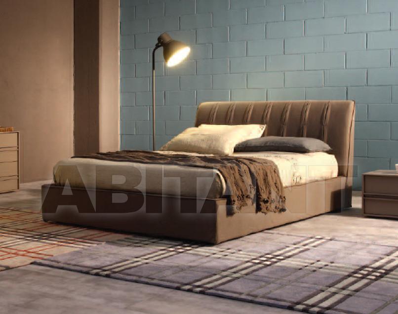 Купить Кровать MD House 2013 8950