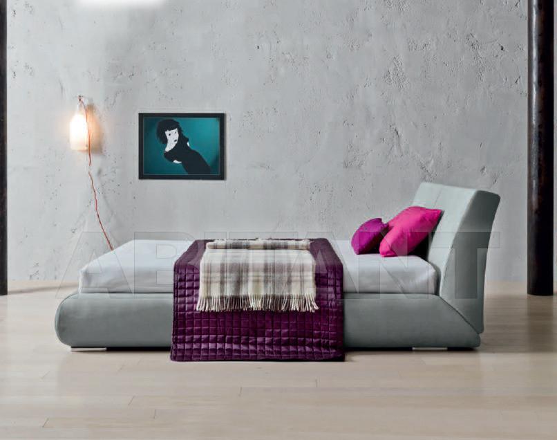 Купить Кровать MD House 2013 8B50