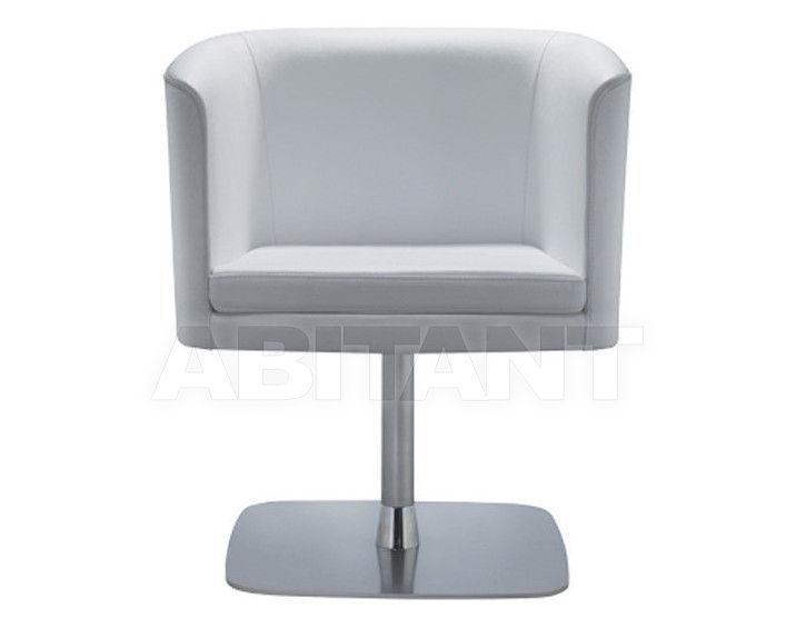 Купить Кресло Connection Seating Ltd 2012 SCR1