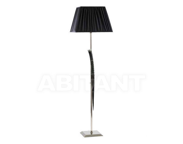 Купить Торшер Selezioni Domus s.r.l. Illuminazione Lighting FL 0345