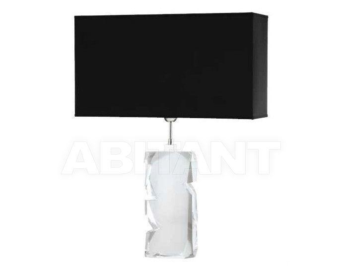 Купить Лампа настольная Selezioni Domus s.r.l. Illuminazione Lighting FL 0228