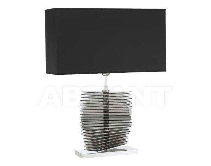 Купить Лампа настольная Selezioni Domus s.r.l. Illuminazione Lighting FL 0226