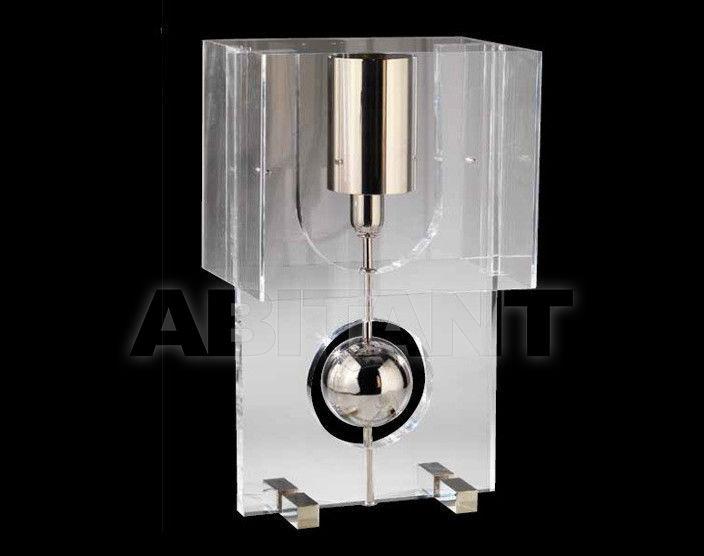 Купить Лампа настольная Selezioni Domus s.r.l. Illuminazione Lighting FL 0272