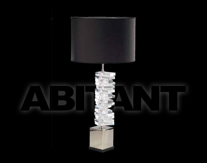 Купить Лампа настольная Selezioni Domus s.r.l. Illuminazione Lighting FL 0270