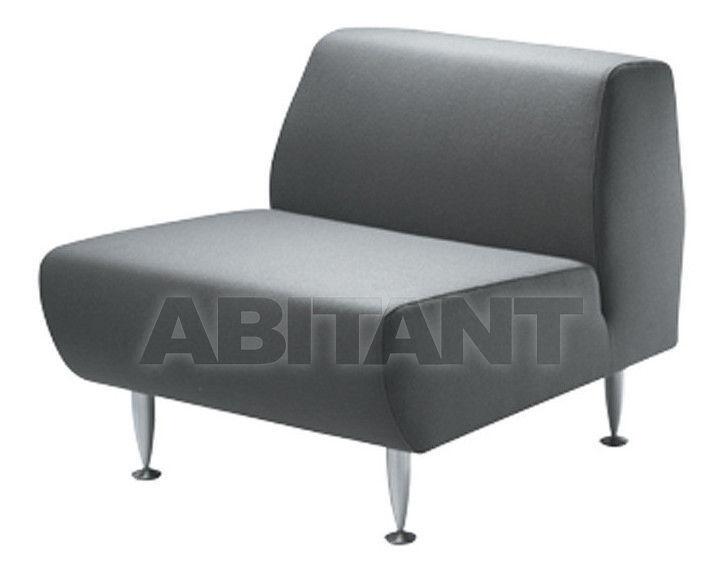 Купить Кресло Connection Seating Ltd 2012 SFS1