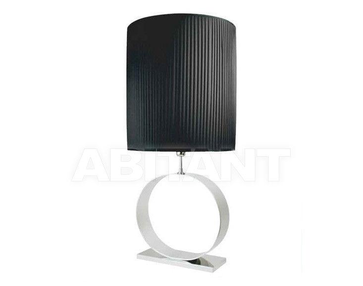 Купить Лампа настольная Selezioni Domus s.r.l. Illuminazione Lighting FL 0052