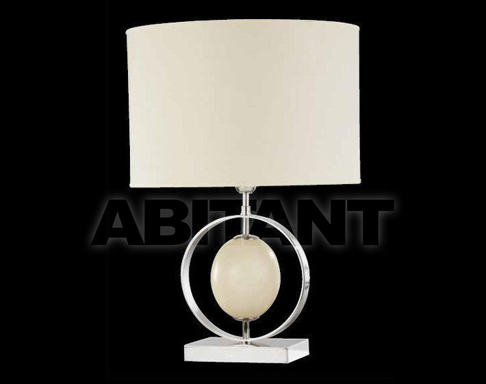 Купить Лампа настольная Selezioni Domus s.r.l. Illuminazione Lighting FL 0224