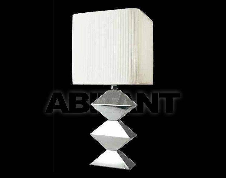 Купить Лампа настольная Selezioni Domus s.r.l. Illuminazione Lighting FL 0007