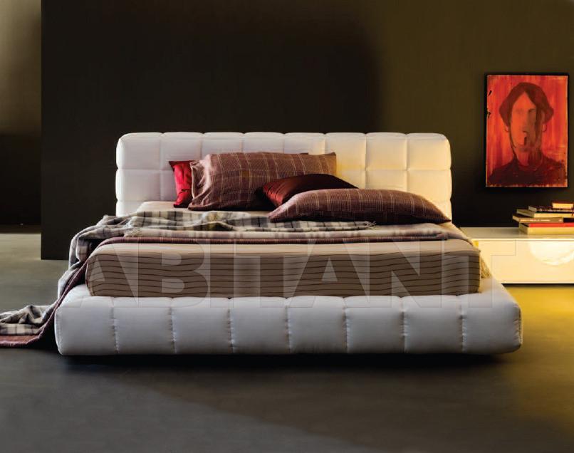 Купить Кровать MD House 2013 8F50
