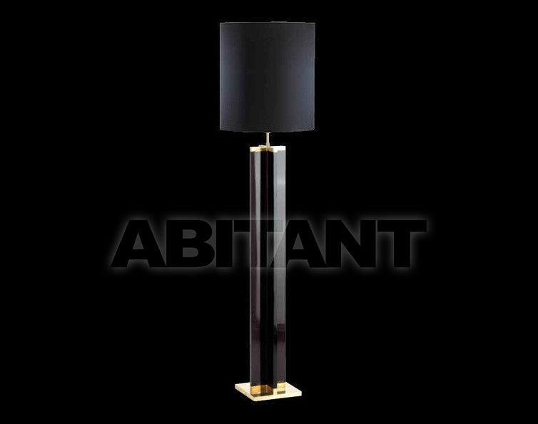 Купить Торшер Selezioni Domus s.r.l. Illuminazione Lighting FL 0328