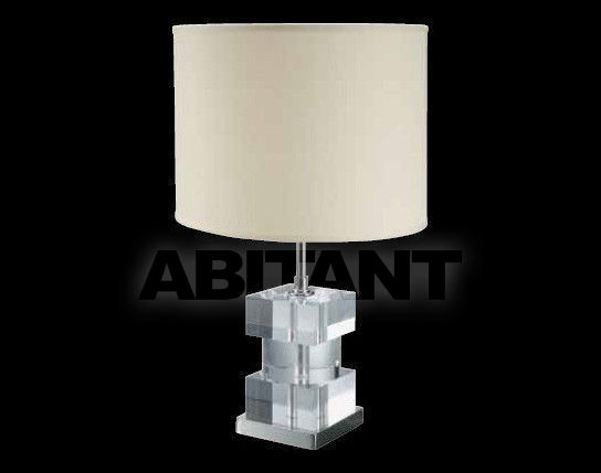 Купить Лампа настольная Selezioni Domus s.r.l. Illuminazione Lighting FL 0150