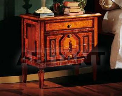 Купить Комод Armando Rho Elegance A622