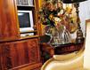 Стойка под аппаратуру Armando Rho Elegance A623 Классический / Исторический / Английский