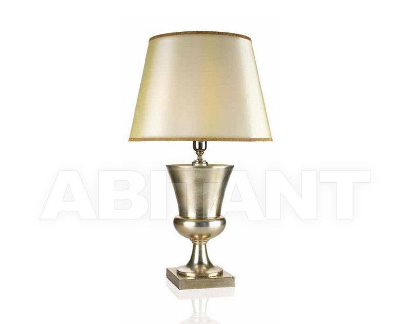 Купить Лампа настольная DUCAS Lumis Classic 6016 DEC