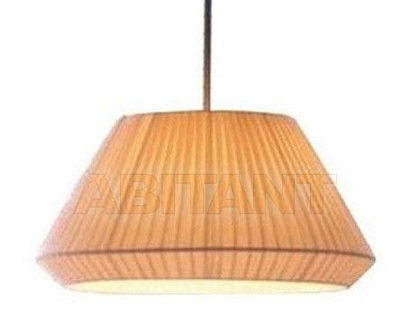 Купить Светильник Bover Wall Lights & Ceiling MEI 38