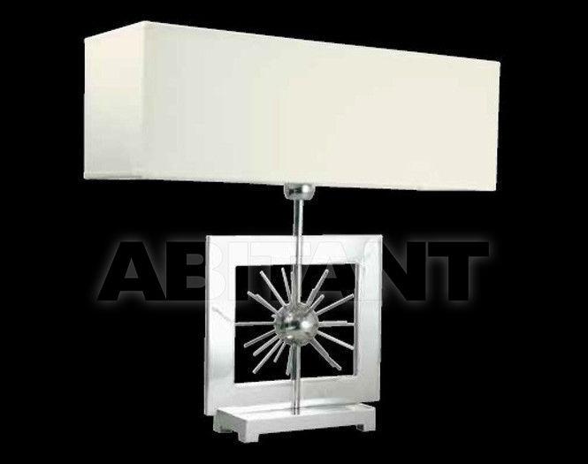 Купить Лампа настольная Selezioni Domus s.r.l. Illuminazione Lighting FL 0055