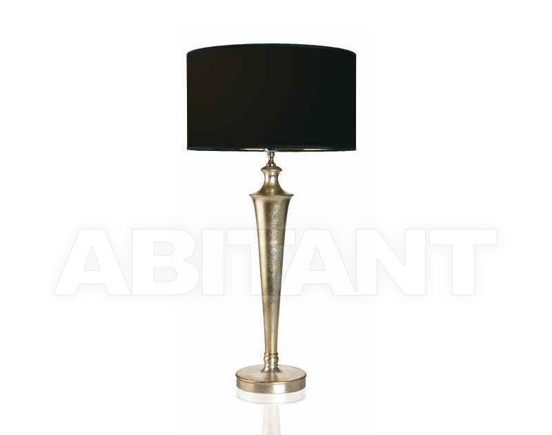Купить Лампа настольная DUCAS Lumis Classic 6017 DEC