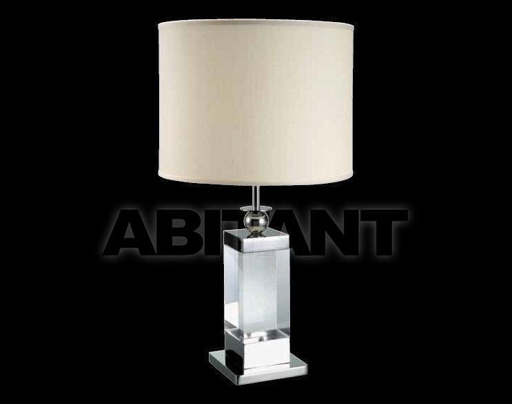 Купить Лампа настольная Selezioni Domus s.r.l. Illuminazione Lighting FL 0149