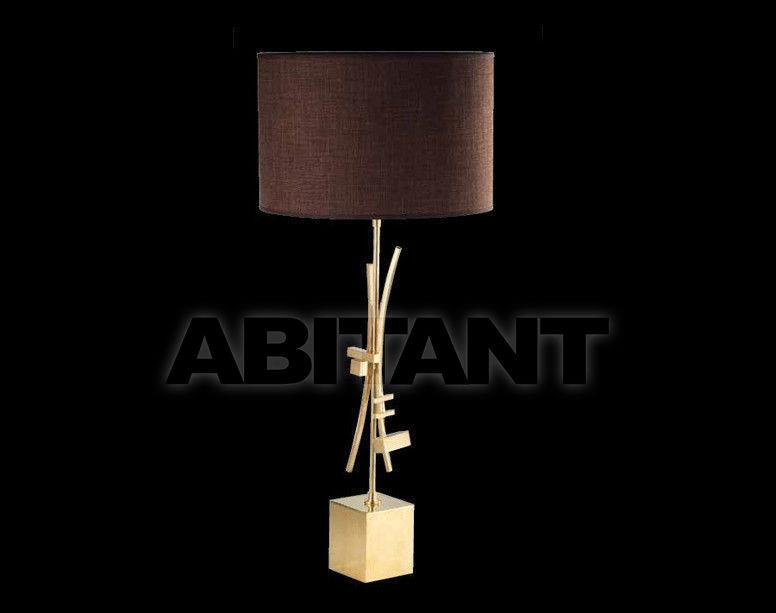 Купить Лампа настольная Selezioni Domus s.r.l. Illuminazione Lighting FL 0269