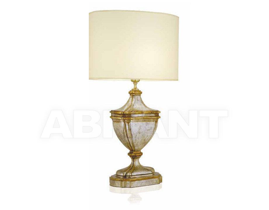 Купить Лампа настольная DUCAS Lumis Classic 6008 DEC