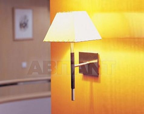 Купить Светильник настенный Bover Wall Lights & Ceiling MIMI 1 LUZ