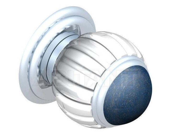 Купить Вентиль THG Bathroom A8S.30 Vogue Lapis Lazuli