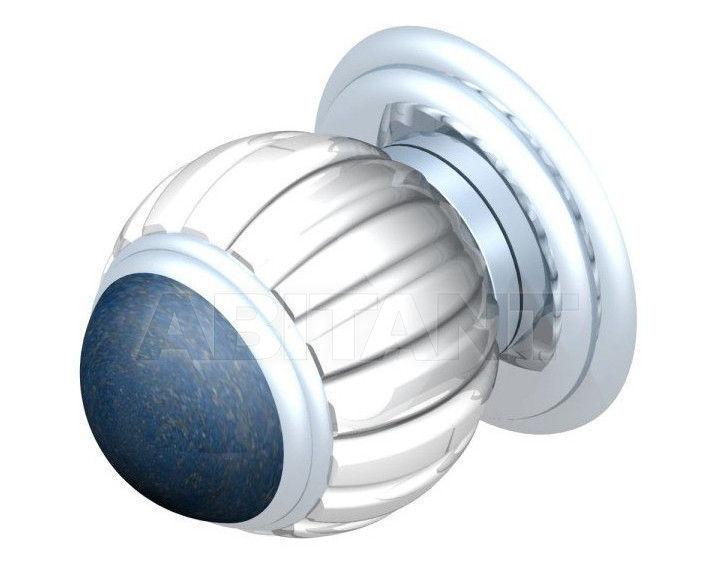 Купить Вентиль THG Bathroom A8S.32 Vogue Lapis Lazuli
