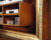 Стойка под аппаратуру Armando Rho Elegance A896 Классический / Исторический / Английский